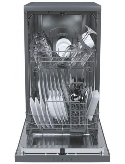 Посудомоечная машина Candy CDPH1L952X