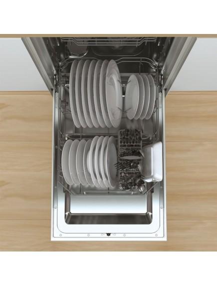 Встраиваемая посудомоечная машина Candy CDIH1D952