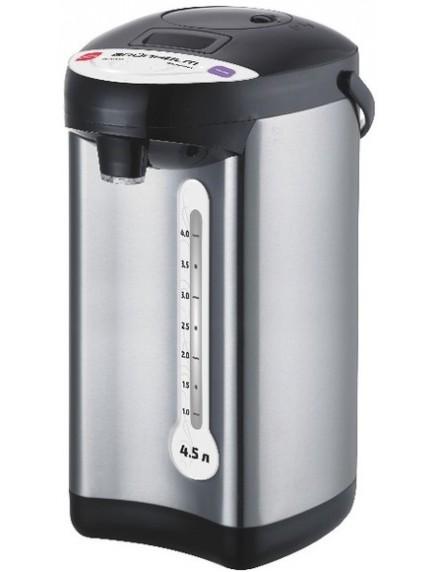 Термопот Grunhelm GTP452S