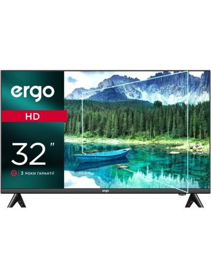 Телевизор Ergo 32DHT5000