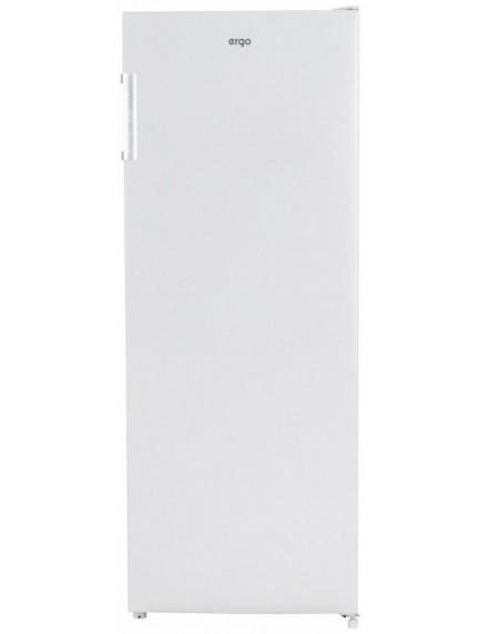 Морозильная камера Ergo BDFN-147