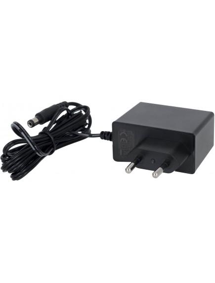 Роутер Ergo R0516 w/battery