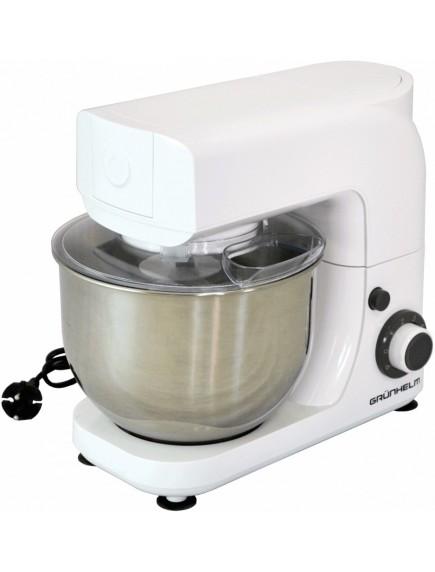 Кухонный комбайн Grunhelm GKM0020