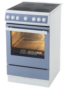 Плита Kaiser HC 52010 W Moire Eco