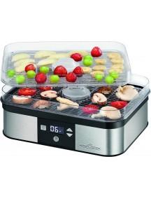 Сушилка фруктов Profi Cook PC-DR 1116