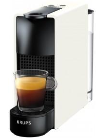 Кофеварка Krups XN1101