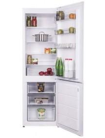 Холодильник Vestfrost CW 278 W