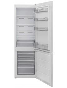 Холодильник Vestfrost CW 286 X