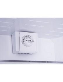 Встраиваемый холодильник Vestfrost IRF2761