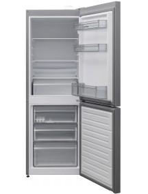 Холодильник  Vestfrost CW 252 X