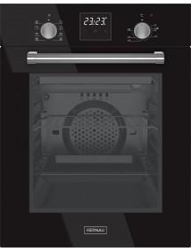 Духовой шкаф Kernau KBO 0945 PT B