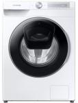 Стиральная машина Samsung WW10T654DLH