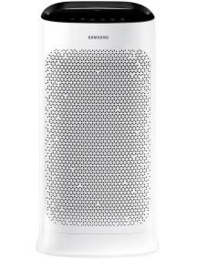 Воздухоочиститель Samsung AX60R5080WD