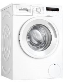 Стиральная машина Bosch WAN24180PL