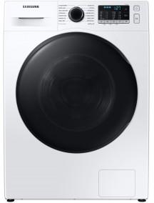Стиральная машина Samsung WD80TA046BE