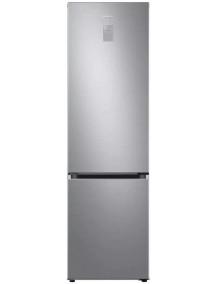 Холодильник Samsung RB38T775CS9