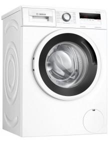 Стиральная машина Bosch WAN2418GPL