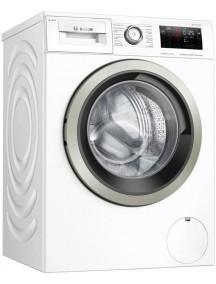 Стиральная машина Bosch WAU2856LPL