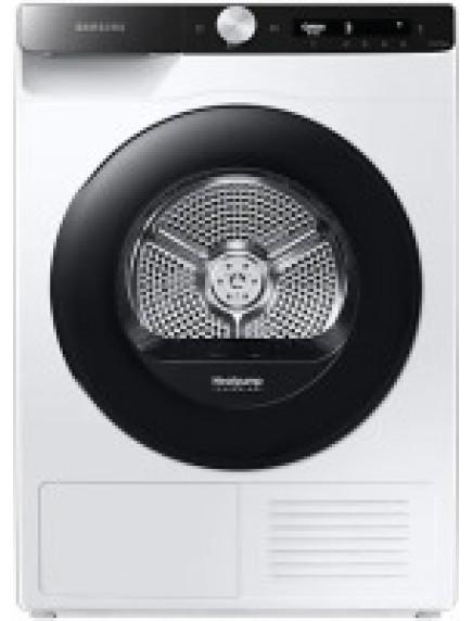 Сушильная машина Samsung DV90T5240AE