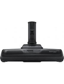 Пылесос Samsung VC07K51L9H1