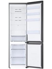 Холодильник Samsung RB38T600ESA