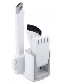 Пылесос Samsung VS15T7033R4