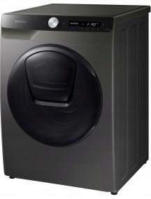Стиральная машина Samsung WD80T554DBX