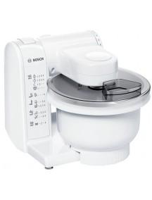 Кухонный комбайн Bosch MUM4830