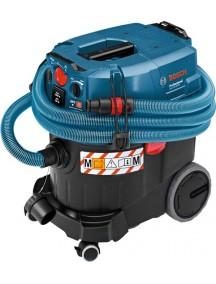 Пылесос Bosch GAS35MAFC