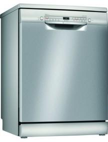 Встраиваемая посудомоечная машина Bosch SMS2ITI04E
