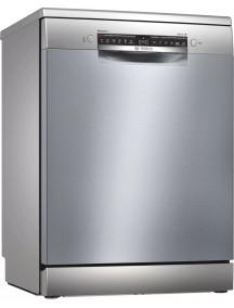 Посудомоечная машина Bosch SMS4HDI52E