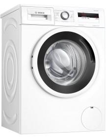 Стиральная машина Bosch WAN2408GPL