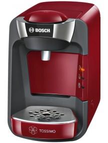 Кофеварка Bosch  TAS 3203