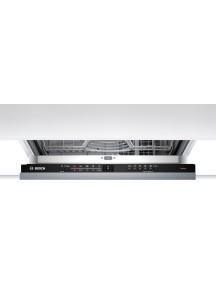 Встраиваемая посудомоечная машина Bosch SMV2ITX48E