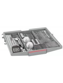 Посудомоечная машина Bosch SMS4EVI14E