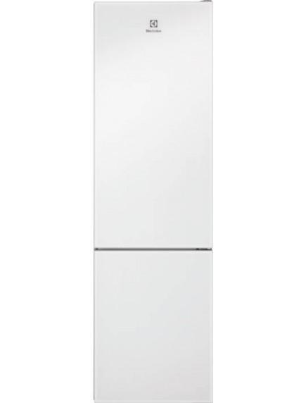 Холодильник Electrolux LNT7ME34G1