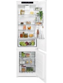 Встраиваемый холодильник Electrolux LNS8TE19S