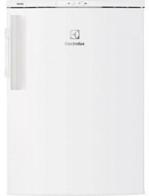 Морозильная камера Electrolux LYT3NF8W0