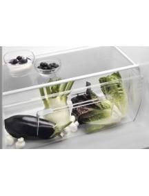 Встраиваемый холодильник Electrolux RFB3AF12S