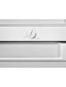 Морозильная камера Electrolux LYB1AF8W0