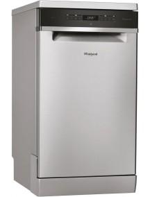 Посудомоечная машина Whirlpool WSFO3O34PFX