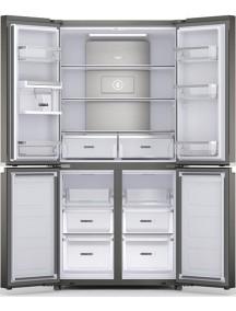 Холодильник  Whirlpool WQ9U1GX