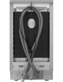 Посудомоечная машина Whirlpool WSFO3T1256PCX