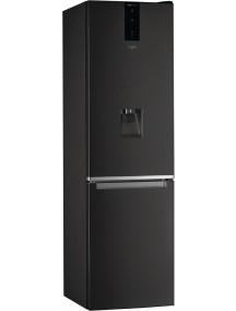 Холодильник Whirlpool W7921OK