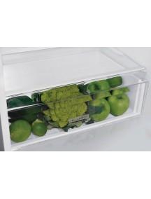 Холодильник Whirlpool  W5 811 EW1