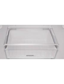 Холодильник  Whirlpool  W5 711 E OX1