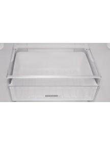 Холодильник Whirlpool W5911EW1