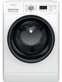 Стиральная машина Whirlpool FFL6038BPL