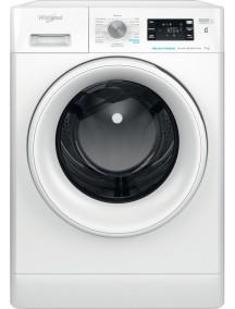 Стиральная машина Whirlpool FFB7038WPL