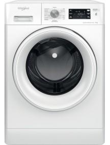 Стиральная машина Whirlpool FFB6238WPL
